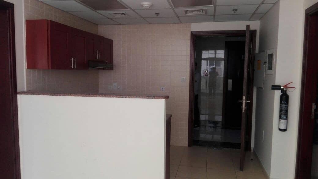 2 Hot offer | One bedroom apt| Near metro