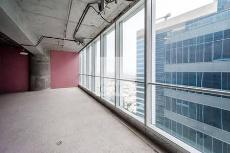 Ideally Located Office | On Mid Floor