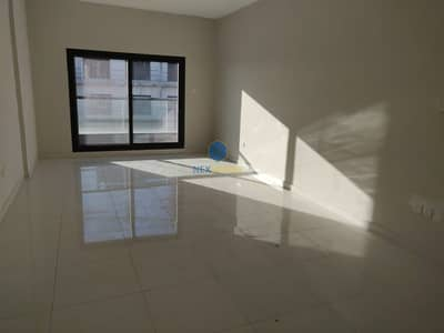1 Month Free Spacious Studio For Rent
