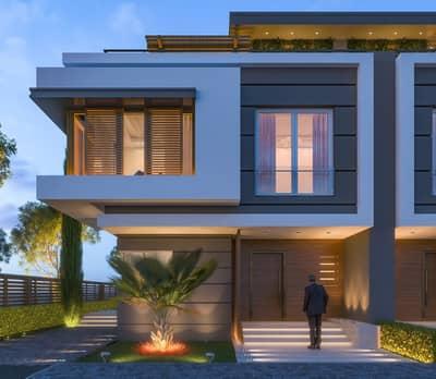9 Bedroom Villa for Sale in Mohammed Bin Zayed City, Abu Dhabi - Villa for sale in Mohamed Bin Zayed City