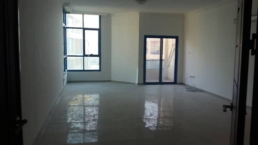 1 BEDROOM HALL FOR SALE NUAIMIYA TOWERS AJMAN