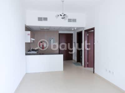 شقة 1 غرفة نوم للبيع في النعيمية، عجمان - عجمان . النعيمية