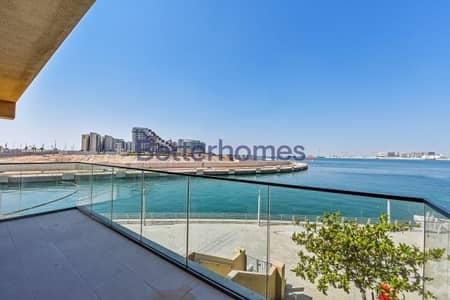 تاون هاوس 3 غرف نوم للايجار في شاطئ الراحة، أبوظبي - 3 Bedrooms Townhouse in  Al Raha Beach