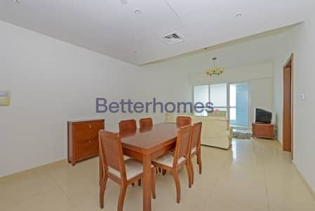1 Bedroom Flat for Sale in Jumeirah Lake Towers (JLT), Dubai - 1 Bedroom Apartment in  Jumeirah Lake Towers