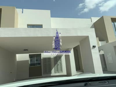 3 Bedroom Townhouse for Sale in Arabian Ranches 2, Dubai - Ready | Single Row| AR2 Reem Community |Type 1M