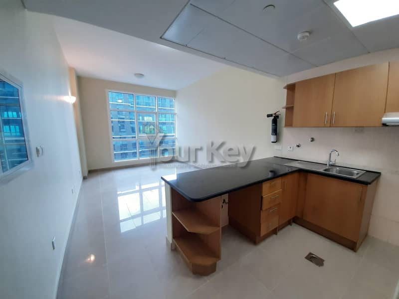 2 HOT Deal! Affordable with Modern Studio Amenities