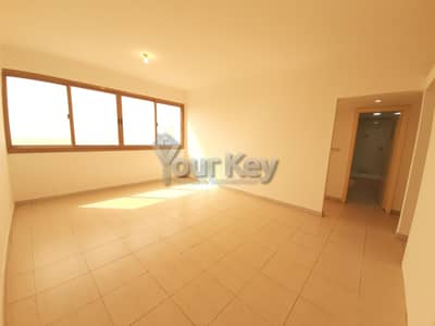 Well Priced Unit 1BR with Balcony in Airport Road
