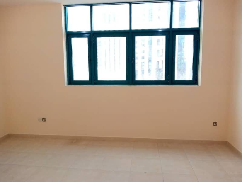 Cheapest in Danet! 2 Beds with 2 Baths