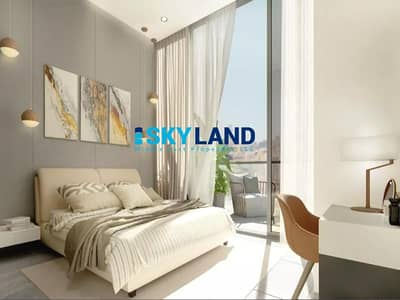 3 Bedroom Apartment for Sale in Masdar City, Abu Dhabi - Limited Offer ! Dont Miss it ! Direct from Owner