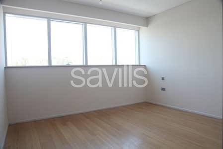 شقة 2 غرفة نوم للايجار في شاطئ الراحة، أبوظبي - Two bedroom unit in Al Muneera. 4 Cheques