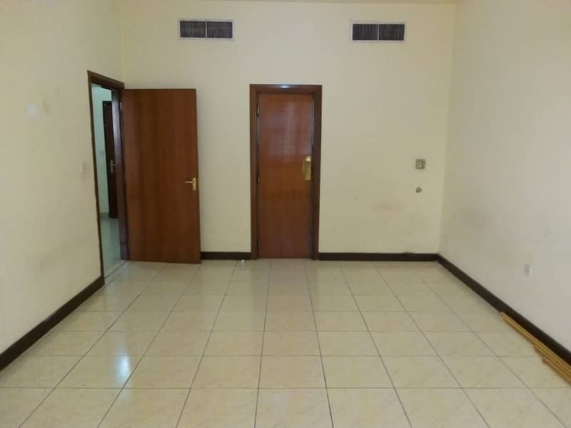 HOT DEAL! 1 BEDROOM on Airport Road