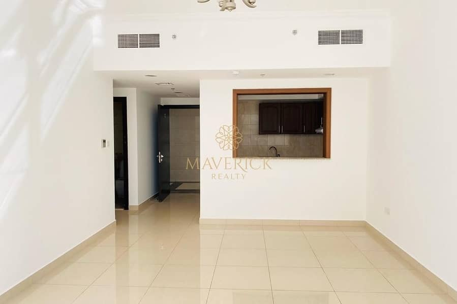 2 Spacious 2Bed | One Month Free | Silicon Oasis