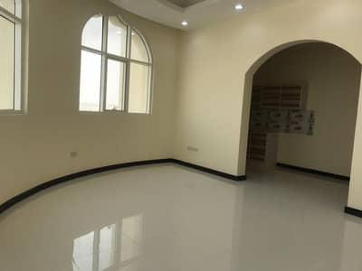 شقة في مدينة شخبوط (مدينة خليفة ب) 28000 درهم - 4482625