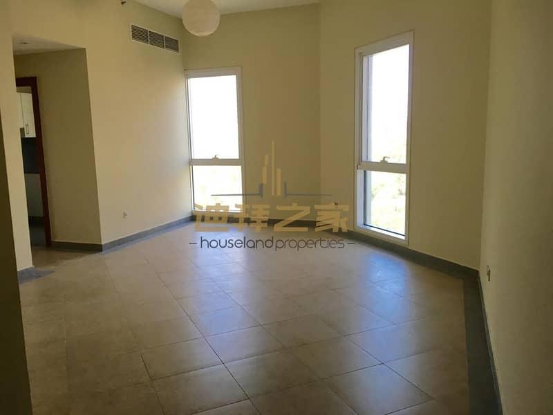 2 investor deal 1bedroom  rented in madison tecom