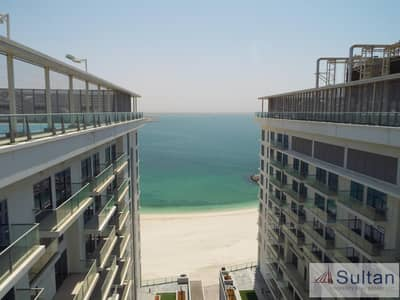 Perfect 1 Bedroom in Pacific with amazing price!