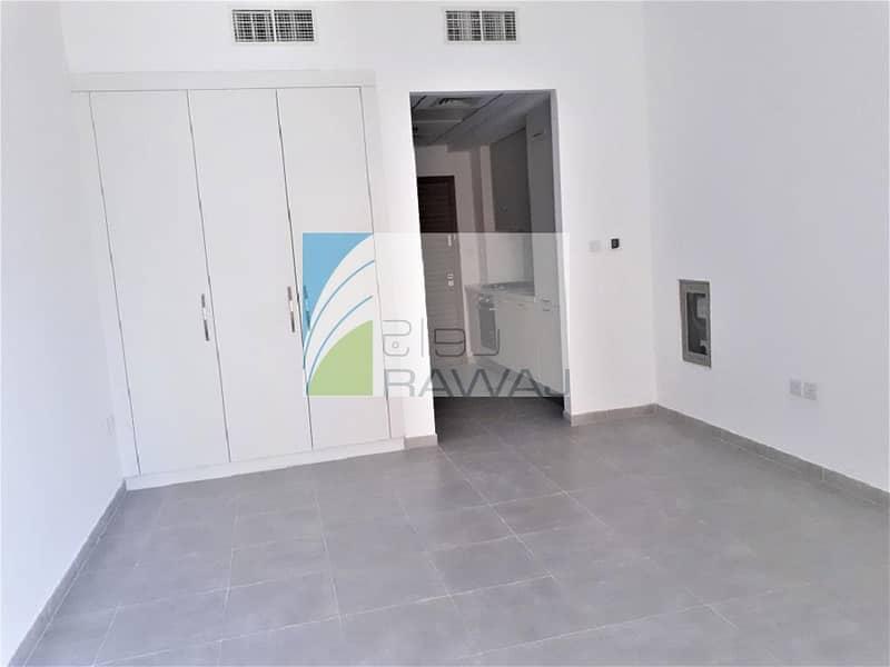 Amazing Studio Apartment for Sale   Dubailand   Sherena Residence