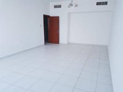 Spacious 2 Bedroom Hall With Parking For Sale In Falcon Tower