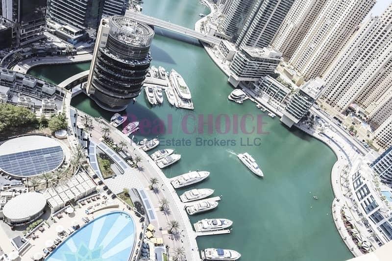 10 5 Star*| All Bills Inclusive |High Floor Property