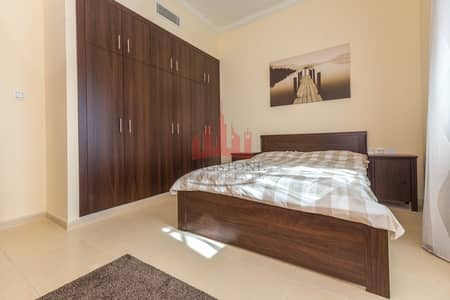 1 Bedroom Apartment AED470K+4% DLD Free!!