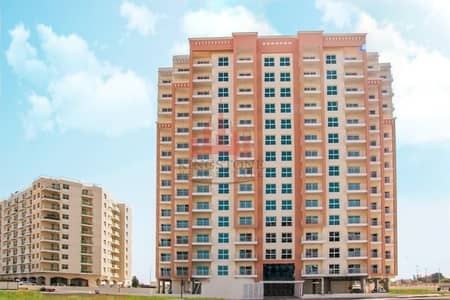 2 Bedroom Flat for Sale in Liwan, Dubai - 2 Bedroom + Laundry Room | Vacant / Mazaya