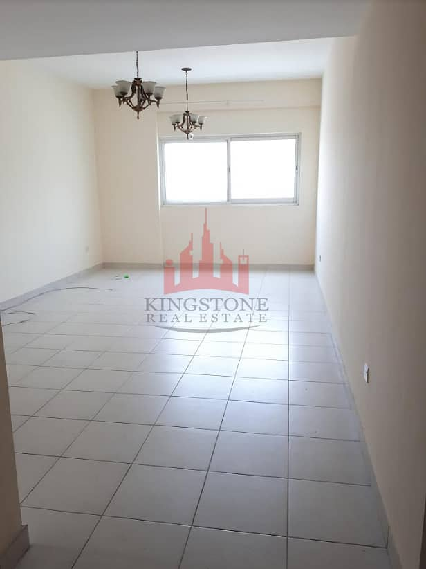 2 BED ROOM HALL IN GARHOUD NEAR WEL CARE HOSPITAL NEAR INDIAN HIGH SCHOOL WITH 1 MONTH FREE RENT