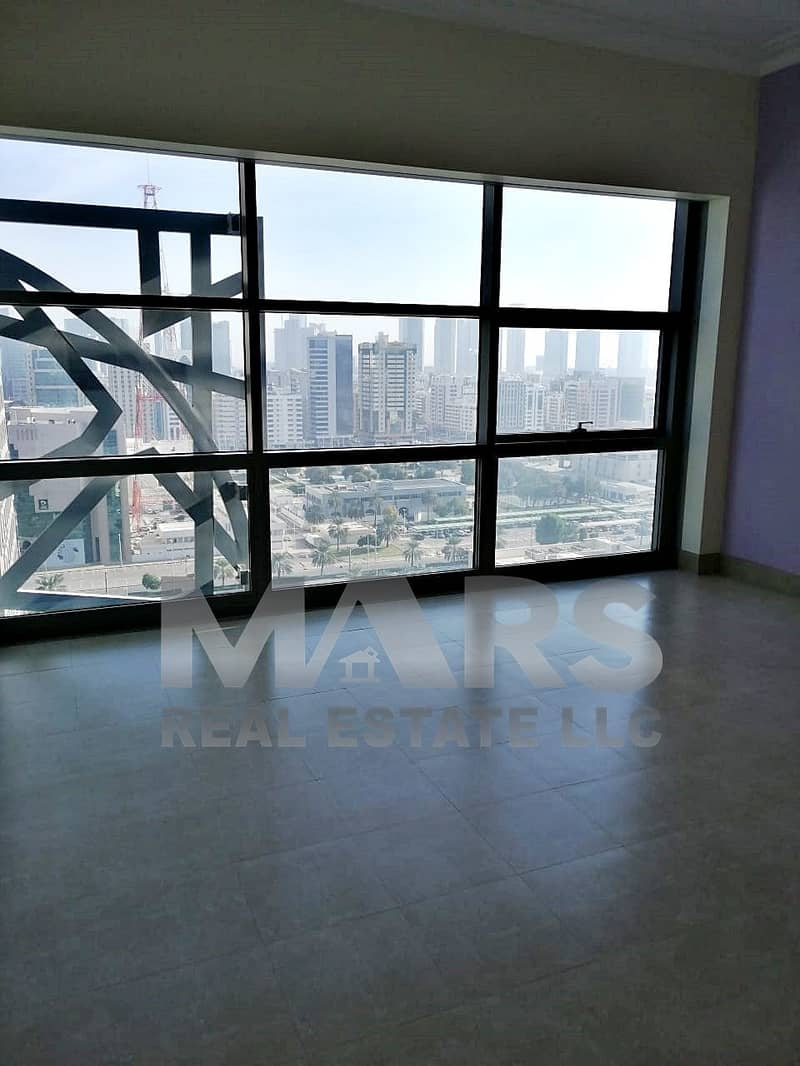 2 Perfect Location 2 BHK Apart + Furnished Kitchen