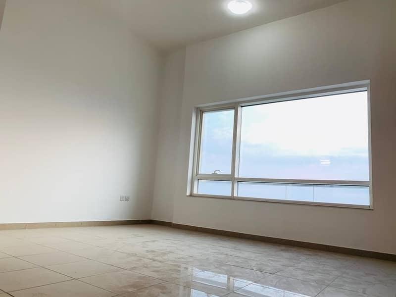 2 || Affordable Unique 2 Bedroom Apartment ||
