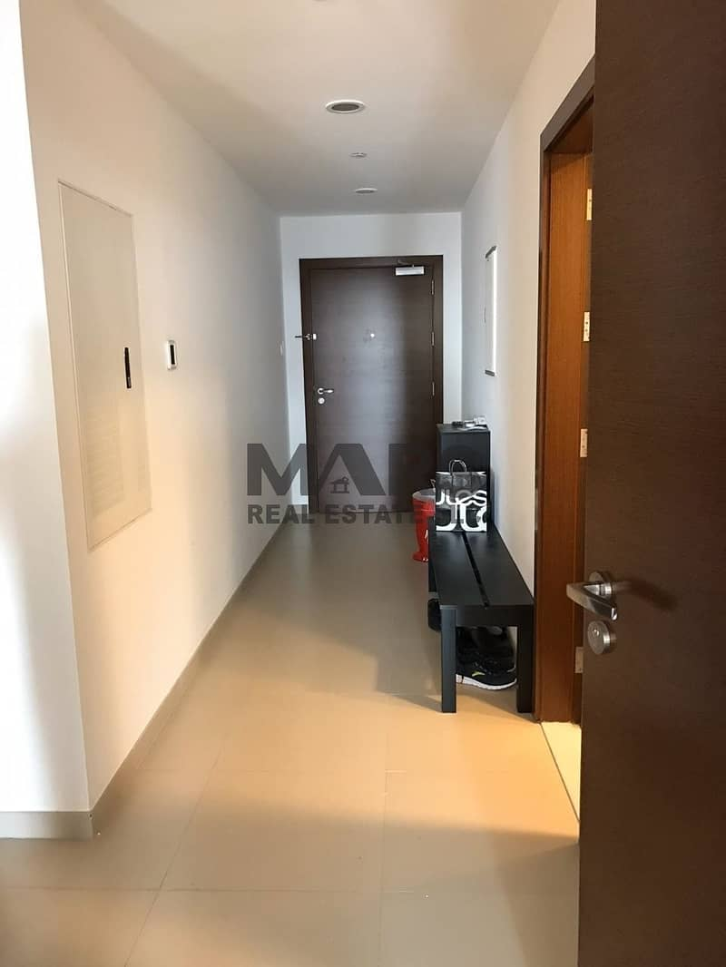 2 Fully Furnished 1 Bedroom Apartment - Flexible Payments