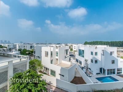 2 Bedroom Apartment for Sale in Al Sufouh, Dubai - Finest 2 B/R in Prime Location with Stunning Views