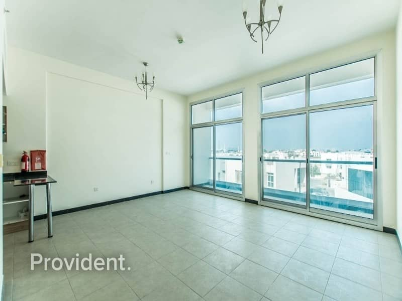 2 Finest 2 B/R in Prime Location with Stunning Views