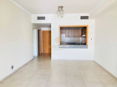 1 Bedroom Flat for Rent in Dubai Silicon Oasis, Dubai - Spacious 1 Bedroom + Balcony | Silicon Oasis