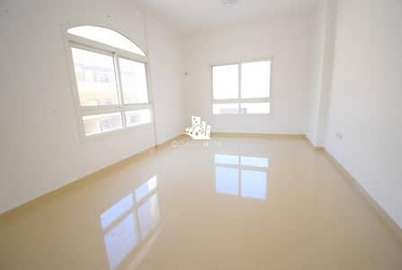 شقة 3 غرف نوم للايجار في قرية جميرا الدائرية، دبي - Outstanding Value! 3 Bed Plus Study Room