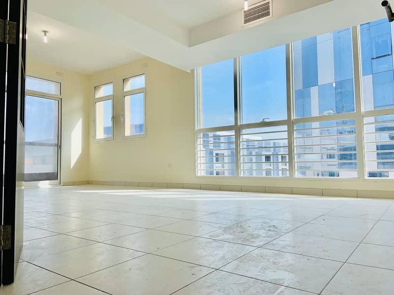 شقة في روضة أبوظبي 2 غرف 82000 درهم - 3912995