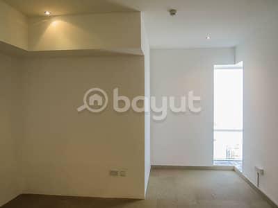 مکتب  للايجار في شارع الشيخ زايد، دبي - BUSINESS CENTER READY OFFICE UNITS