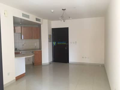 Converted 1 B/R  | 5 mins walk to Damac Metro