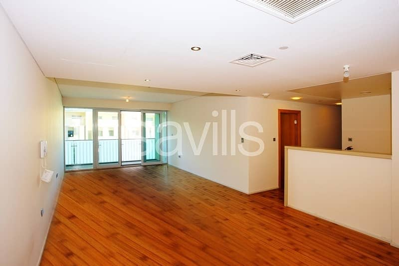 2 Four Bedroom Apartment in Al Raha Al Muneera