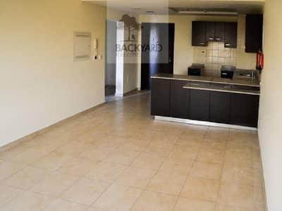 فلیٹ 1 غرفة نوم للايجار في رمرام، دبي - Very Cozy 1BR Apartment in Al Thamam