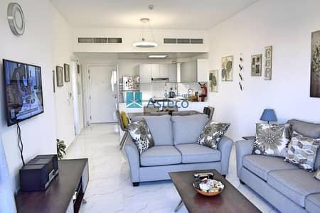 شقة 1 غرفة نوم للبيع في قرية جميرا الدائرية، دبي - Spacious 1 BHK Apartment / Good for Investment