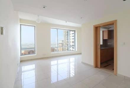 1 Bedroom Apartment for Sale in Dubai Marina, Dubai - Multiple units   Vacant   Marina view   High ROI
