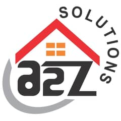 A2Z Solutions Real Estate Broker