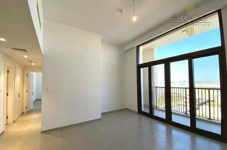 2 Bedroom Apartment for Rent in Town Square, Dubai - Beautiful 2 BR in a Brand New Community