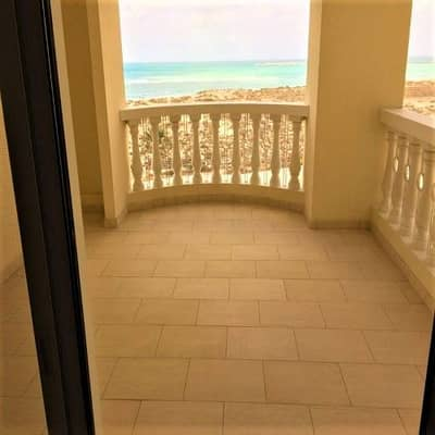 Studio for Sale in Al Hamra Village, Ras Al Khaimah - RB4-1314-D