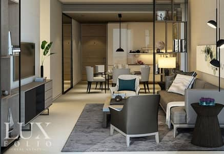 3 Bedroom Apartment for Sale in Jumeirah Beach Residence (JBR), Dubai - RESALE - Residential R3B - OP was 4.1m   Full Sea View