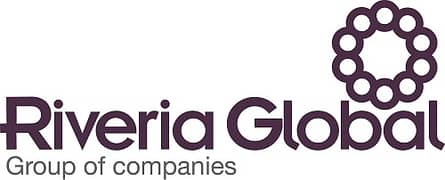 Riveria Global Real Estate Broker