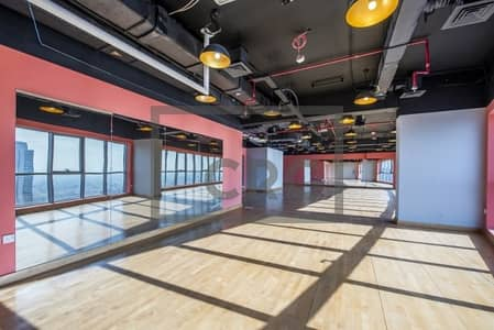Office for Rent in Barsha Heights (Tecom), Dubai - Studio Office in  Barsha Heights (Tecom)