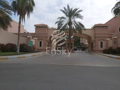فیلا 5 غرف نوم للايجار في المشرف، أبوظبي - Fabulous 5 BedRoom Villa With All Facilities