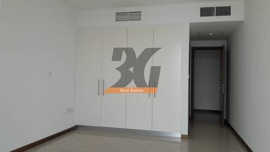 فلیٹ 1 غرفة نوم للايجار في دبي فيستيفال سيتي، دبي - Huge 1BHK Apartment for rent in Marsa Plaza Dubai Festival City