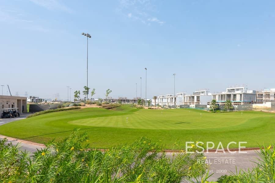 2 Golf Course View - Luxurious Communities