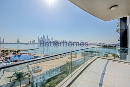 1 Bedroom Apartment for Sale in Palm Jumeirah, Dubai - 1 Bedroom Apartment in  Palm Jumeirah