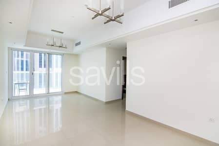 فلیٹ 2 غرفة نوم للايجار في واحة دبي للسيليكون، دبي - Stunning 2 Bed - Huge Balcony - Exclusive